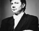 Andreas Spörri, Kulturpreisträger 1992, Foto: Marco Grob