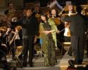 Operngala mit Noëmi Nadelmann und Simon Estes, Dirigent Andreas Spörri