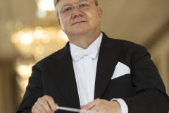 Andreas Spoerri