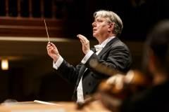 Classionata 2019 Sinfoniekonzert
